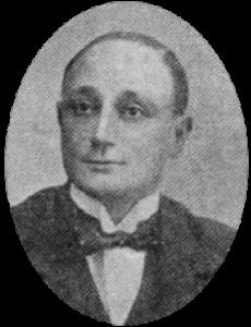 SamMayo