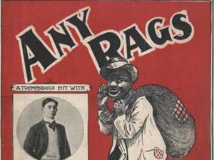 Any Rags