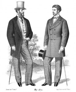 victorian_mens_fashion_011